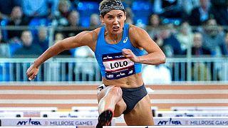 ABD'li olimpiyat sporcularının yüzde 70'i Tokyo Olimpiyatları'nın ertelenmesini istedi