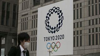 Face à la gronde des athlètes, le CIO ouvre enfin la porte à un report des Jeux