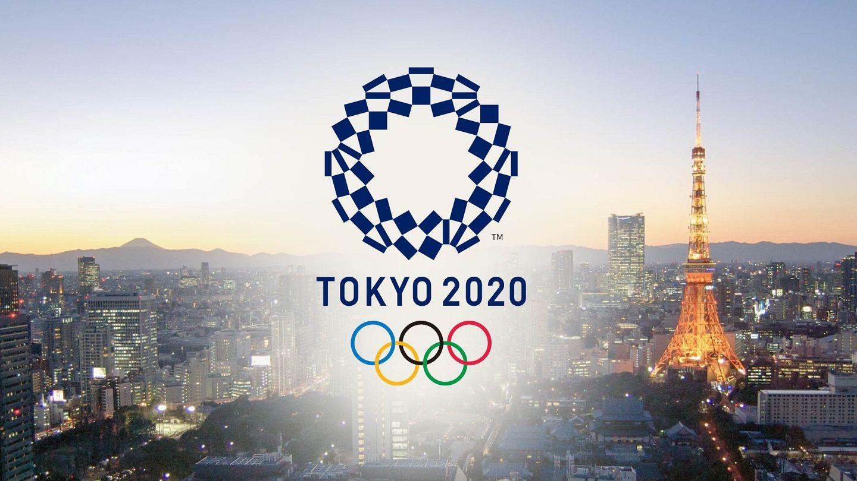 Tokyo 2020 Olimpiyatları Covid-19 nedeniyle ertelenebilir, resmi karar  bekleniyor | Euronews