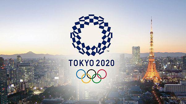 Tokyo 2020 Olimpiyatları Covid-19 nedeniyle ertelenebilir, resmi karar bekleniyor