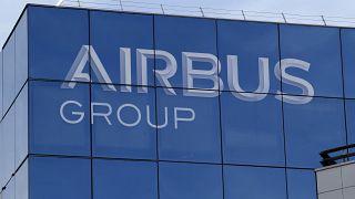 Airbus lancia l'allarme: compagnia a rischio per la crisi del Corona virus