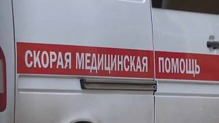 COVID-19 в России: Мишустин призвал пожилых отказаться от прогулок и встреч