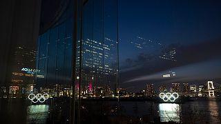 Ολυμπιακοί Αγώνες: Σίγουρη η διεξαγωγή τους, αλλά πιθανότατα όχι φέτος