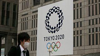 شیوع کرونا در جهان؛ احتمال تعویق بازیهای المپیک توکیو قوت گرفت