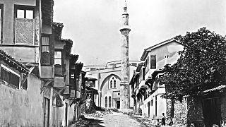 Osmanlı'da karantina nasıl başladı? 'Şeriata uygun mu?' tartışması; halkın 'istemezük!' isyanları