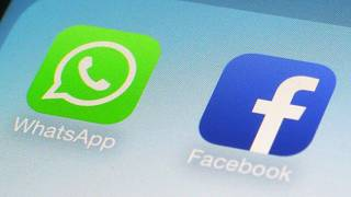 WhatsApp users outside of Europe could soon start seeing more targeted ads on the messaging platform.