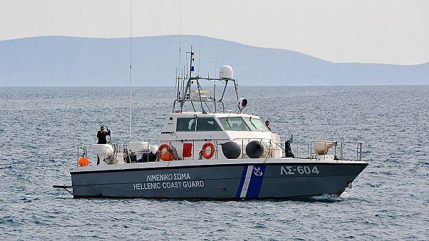 Προληπτικά μέτρα κατά του COVID-19 από το υπουργείο Ναυτιλίας