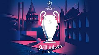 UEFA, İstanbul'daki Şampiyonlar Ligi ve Polonya'daki Avrupa Ligi final maçlarını erteledi, yeni tarih vermedi