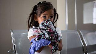 چگونه با کودکانمان دربارۀ کرونا و خطرات آن صحبت کنیم؟
