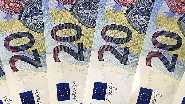 Αλτμάιερ: «Συζήτηση-φάντασμα» τα περί ευρωομολόγου κατά των συνεπειών του κορονοϊού