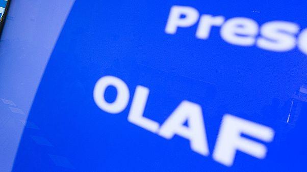 OLAF: Απάτη 2 δισ. ευρώ σε κοινοτικό πρόγραμμα για την ενίσχυση του κράτους δικαίου στη Συρία