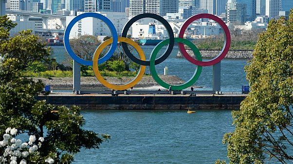 برگزاری المپیک تابستانی توکیو یک سال به تعویق افتاد