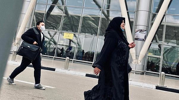 Kahire Havaalanı