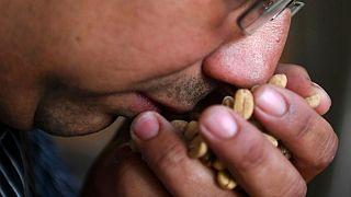 آیا از بین رفتن حس بویایی میتواند از موارد پنهان ابتلا به کرونا باشد؟