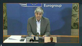 Nincs megállapodás az euróövezeti gazdasági mentőcsomagról