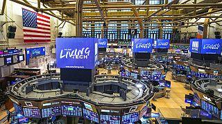 Börsen in Japan und Südkorea erholen sich