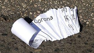 Az álhírek járványa: hogyan hitelesíti a koronavírus a hazugságot