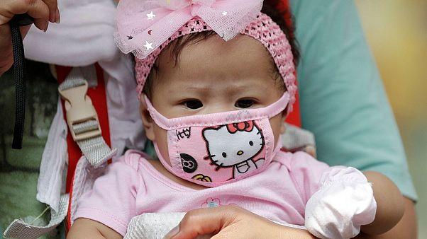 شیوع ویروس کرونا؛ آنچه والدین باید بدانند