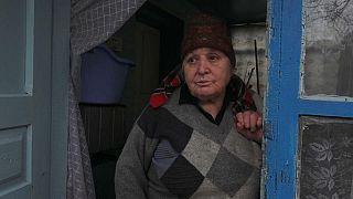 Τσερνόμπιλ: Η ζωή 34 χρόνια μετά το πυρηνικό δυστύχημα