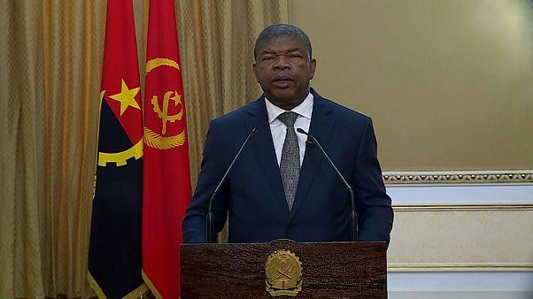 Coronavírus coloca Angola em estado de emergência