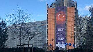 پیشنهاد سران ۹ کشور اروپا برای صدور «اوراق قرضه کرونا»