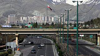 ویروسکرونا در ایران؛ خروج از شهرها ممنوع میشود
