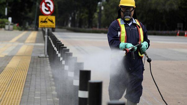 Marad a rendkívüli állapot Spanyolországban