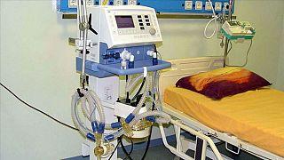 Tıbbi cihaz