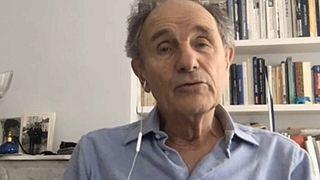 Coronavirus : le cri de colère d'un médecin français contaminé et confiné