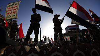 اليمن/ أرشيف