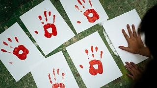 ویروسکرونا و خشونت خانگی علیه زنان و کودکان