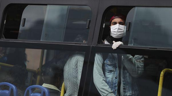"""Exteriores sobre la repatriación: """"Estamos saturados, pero el servicio se está prestando"""""""
