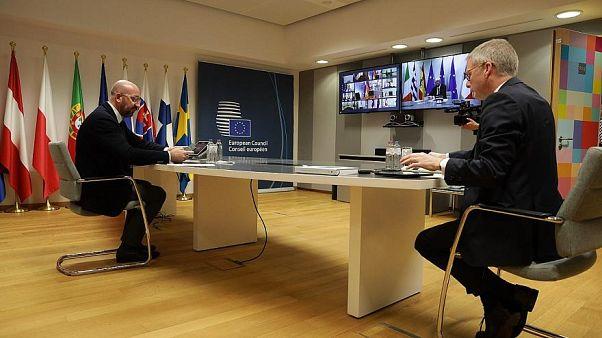 Unione europea, reazioni al vertice: come si vince una guerra economica?