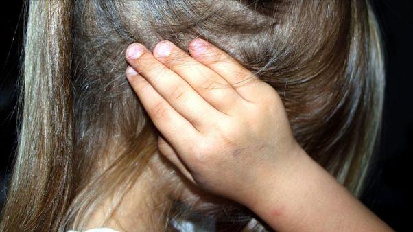 TBMM'nin gündemindeki infaz düzenlemesinde çocuk yaşta evlilikler tartışma konusu