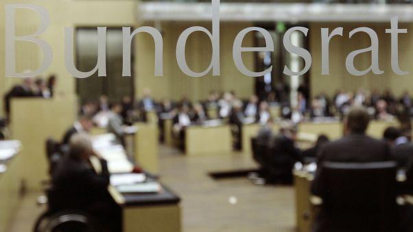 156 Milliarden Euro: Bundesrat verabschiedet Corona-Hilfspaket