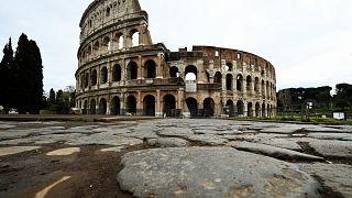 وباء كورونا: إيطاليا تئن من هول الفاجعة وعدّاد الوفيات يتسارع.. آخر المستجدات لحظة بلحظة
