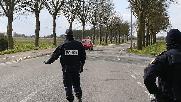 Cyber crime spikes during coronavirus pandemic, Europol has claimed