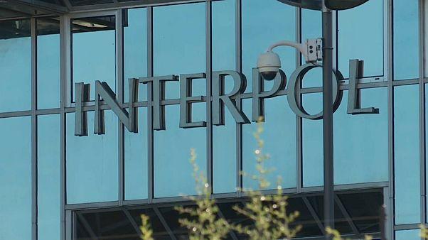 Interpol advierte contra las estafas en tiempo de pandemia