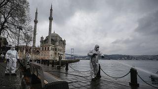 اسطنبول_تركيا
