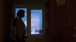 اختصاص بودجه در استرالیا برای مقابله با خشونت خانگی ناشی از شیوع کرونا