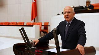 Kaboğlu: Yargı reformu adil yargılanma çerçevesinde olmalı