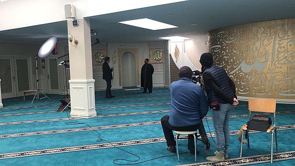 Avusturya'da yeni tip koronavirüs: Ülkenin kamu yayıncı kuruluşu ORF ilk defa Müslümanlara yönelik dini içerikli program yayınladı