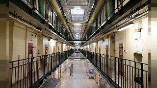 Af Örgütü, Hint hükümetinden Keşmir'de keyfi tutuklananları serbest bırakmasını istedi