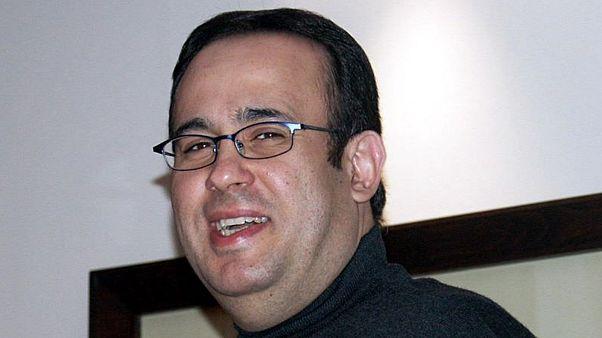 الطبيب المصري المتوفي أحمد عبده اللواح