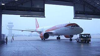 Trasporto aereo, IATA: meno 252 miliardi di dollari di ricavi