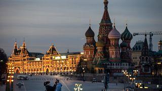 Самоизоляция в Москве: как это устроено?