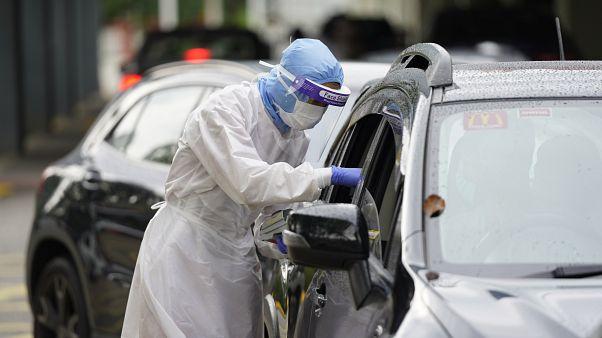 L'Europa non è omogenea neanche nel calcolo delle morti da coronavirus