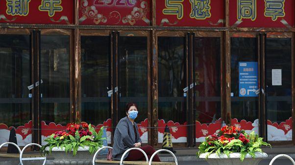 Während in Wuhan das normale Leben langsam wieder anläuft, hat ein Todesfall nach Infektion mit dem Hantavirus in den sozialen Medien Panik ausgelöst.