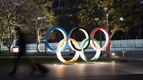 """Les Jeux Olympiques de Tokyo 2021, la """"lumière au bout du tunnel"""""""