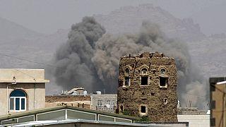 Yemen / Arşiv